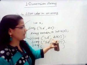 Zeenat Hasan - Youtube