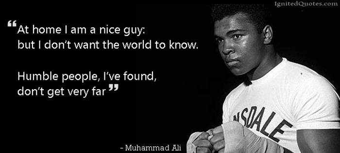 muhammed-ali-humble-people-dont-get-very-far